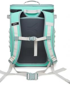 Yeti Hopper BackFlip 24 Soft Cooler #18050124005