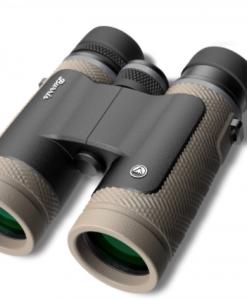 Burris Droptine Binocular 10x42 #300291