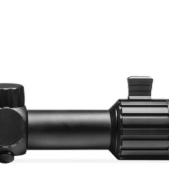 Burris RT-6 Riflescope 1-6x24mm #200472
