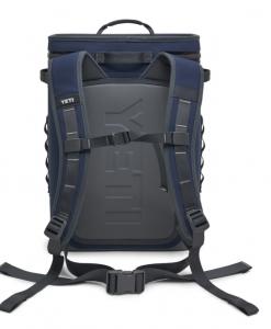 Yeti Hopper BackFlip 24 Soft Cooler #18050124000