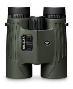 Vortex Fury HD 5000 10X42 Binoculars #LRF301