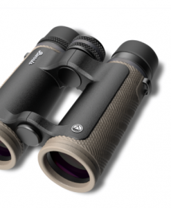 Burris Signature HD Binoculars 10x42 #300293