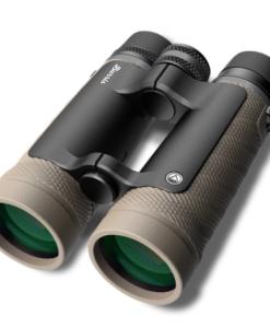 Burris Signature HD Binoculars 12x50 #300294