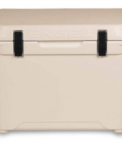 Engel 50 High Performance Hard Cooler and Ice Box #ENG50
