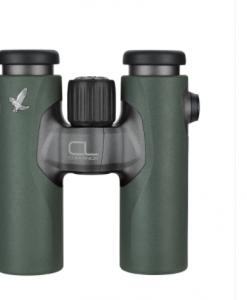 Swarovski CL Companion 8X30 + WN Binocular #58231