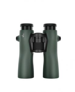 Swarovski NL Pure 12x42 Binoculars #36012