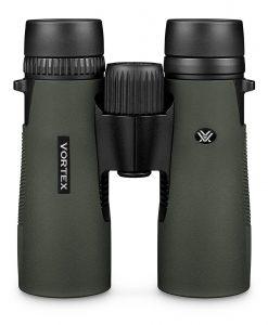 Vortex DiamondBack HD 10X42 #DB-215