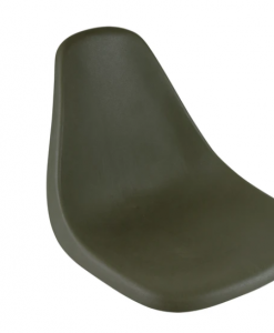 Wise Molded Plastic Fishing Seat #8WD140LS