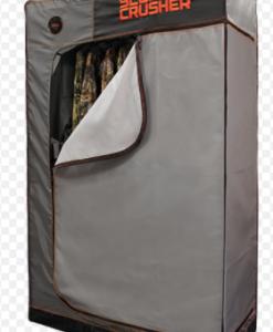 """Scent Crusher """"The Locker"""" #59356"""