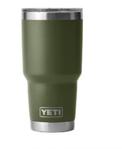 Yeti Rambler 30 Oz. Tumbler #21071500704