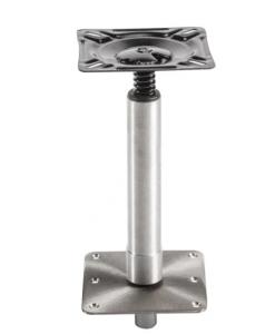 """Wise 11"""" King Pin Marine Pedestal Kit #8WD2000"""